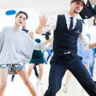 Cum sa te relaxezi si sa te energizezi: Danseaza la Arthur Murray Bucuresti!