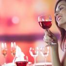 11 afrodisiace perfecte ca sa reaprinda pasiunea intre voi