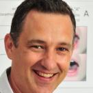 Alexandru Agarici: Coachingul de expresivitate a vorbirii sau cum sa comunici ca sa te faci auzit