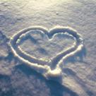Zodiacul European: care este caracterul tau venusian in dragoste?