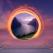 Echinocțiul de Primăvară 2021 – Pe 20 Martie se deschide un nou Portal energetic și de vindecare