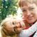 Vrei ce este mai bun pentru copilul tau? Afla care sunt cele 5 lucruri care te pot face o mama model
