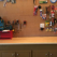Top 5 sfaturi utile pentru amenajarea unui atelier de tâmplărie