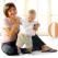 Cum se va calcula noua indemnizatie pentru mame de la 1 iunie 2010?