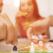 Jocuri de jucat în casă: board games pentru un party reușit