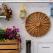 Decorațiuni împletite: 6 obiecte utile din răchită