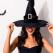 6 costume de Halloween pentru adulți: idei inspirate de ultim moment