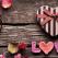 Surprinde-ti iubitul: 3 cadouri-culinare cu dragoste