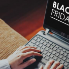 Magazine de urmarit de Black Friday 2019 - pe care poate ca nu le stii