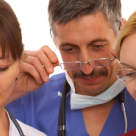 Romania, tara cu cel mai mic salariu din Uniunea Europeana in randul cadrelor medicale