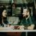 Bugetul de cuplu – care sunt avantajele lui și cum să îl gestionați