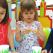 Luna mai la Gymboland: workshopuri inedite pentru copii