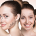 Ce își doresc femeile de la chirurgia estetică