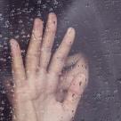 Frica de suferinta este mai rea decat suferinta insasi
