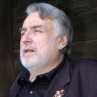 La adio, Adrian Paunescu: Cele mai frumoase versuri transpuse in cele mai frumoase melodii