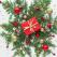 Crăciun aproape zero waste. Un ghid sustenabil