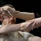 Corpul, 'limba de circulatie internationala': Top 3 spectacole de la eXplore Dance Festival