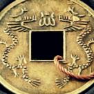 Cel mai puternic simbol al anului 2012: Dragonul, energia Yang cu semnificatii ascunse