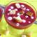 Reteta de post: Supa crema de sfecla rosie