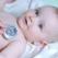 Urgente ale bebelusului � cand trebuie sa chemi doctorul