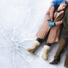 Top 10 cele mai populare filme psihologice din toate timpurile
