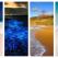 Top 13 cele mai spectaculoase și frumoase plaje ale lumii