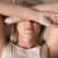 3 Nutrienți care contribuie la ameliorarea simptomelor menopauzei
