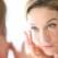 4 obiceiuri la care sa renunti daca vrei sa previi imbatranirea pielii!
