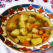 5 supe si ciorbe cu legume de sezon