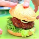 5 retete fast food gatite la tine acasa