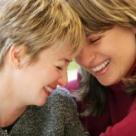 Au parintii dreptul sa intervina in relatiile copiilor?