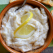 Salata de Icre de Stiuca