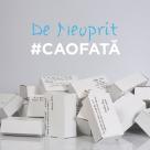 Noul videoclip Always #CAOFATA
