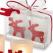 16 sugestii de cadouri ieftine pentru cei dragi