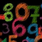 'Ascendentul personal' in numerologie: Fascinantul Numar al Maturitatii
