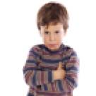 Giardioza la copii