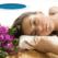 Mamici mereu tinere: Acupunctura cosmetica