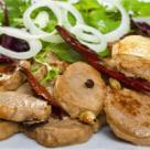 5 retete de fripturi de porc