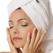 Turmericul, un secret al pielii frumoase