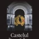 Castelul din padure