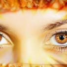 Incearca-le timp de 1 luna si iti vei construi adevaratul Destin: Cele 10 Ritualuri ale unei vieti bune!