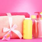 PRACTIC:Cum alegeti produsele cosmetice de ingrijire pentru bebelusi?