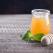 Lăptișor de matcă: pentru vitalitate, sănătate și viață lungă