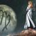 Fecioara- poate cel mai bun semn al zodiacului. 13 Lucruri minunate (de Iubit și Admirat) la zodia FECIOAREI