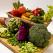 10 Alimente care cresc IMUNITATEA