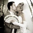 6 criterii dupa care sa iti alegi partenerul de fericire indelungata