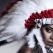 CODUL de VIATA al Amerindienilor: 20 de reguli de conduita vizionare