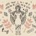 Horoscopul Babilonian: Descoperă Zeul care îți guvernează zodia în cel mai vechi horoscop al omenirii