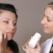 Medicamentul care elimina menstruatia