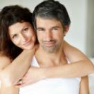 6 Metode inedite ca sa faci fetita